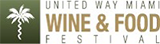 United Way Miami Wine and Food Festival